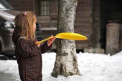 jednoczęściowy nieprzemakalny ciepły kombinezon na zimę dla niemowląt, Ducksday, wzór BIG STAR